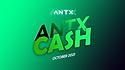 ANTX Cash 2.png