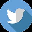 Twitter ANTX.png