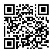 ANTX Cash QR_edited.webp