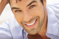 sonrisa_hombre