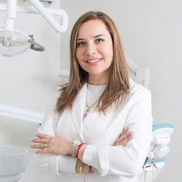 Dra.SandraGalvan.JPG