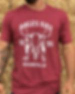 shirt bales hay.jpg