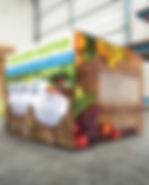 package fresher keeper.jpg