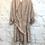 Thumbnail: Overlayer dress