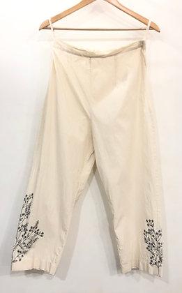 Calico Pants