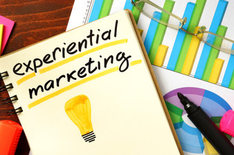 Top 5 Trends in Experiential Marketing