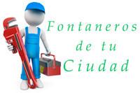 FONTANEROS 24 HORAS