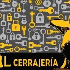 SERRALLERIA 24 HORES - SERRALLER DE CONFIANÇA -REPARACIONS DE PERSIANAS DE CASA i DE LOCAL
