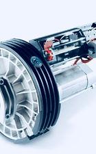 alt text  motorización de persianas. TLF.  638 09 36 96  motor.jpg