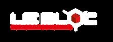 Logo Bloc Blanc.png