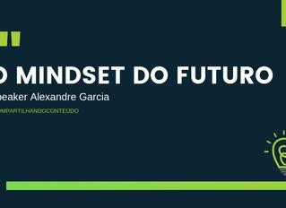 O Mindset do Futuro