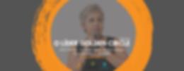 O_LÍDER_GOLDEN_CIRCLE_-_banner_(1).png