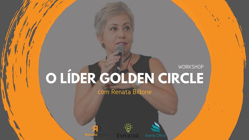 O_LÍDER_GOLDEN_CIRCLE_-_arte_inicial_.pn
