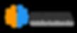 incuca_logo_horizontal-txt-BR.png