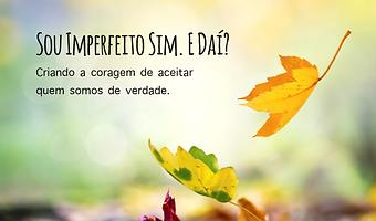 Ebook Semadar.png