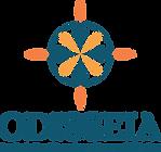 Logo vert_ODISSEIA_sem fundo.png