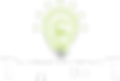 Logo Expertise Verde e branco.png