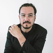 Alexandre Garcia 1.jpg