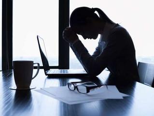 Assédio moral: como evitar ambientes tóxicos no trabalho?