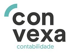 Convexa.png