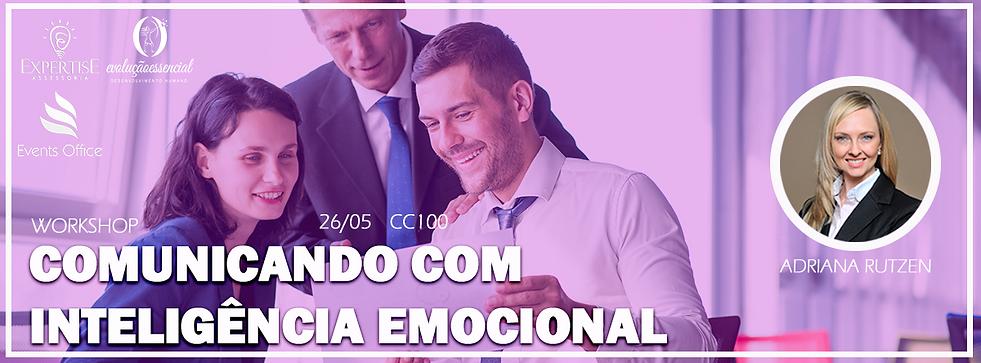 Comunicando_com_Inteligência_Emocional_b