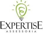 (c) Aexpertise.com.br