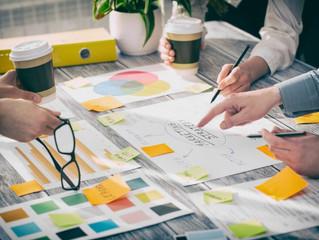 """Design Thinking e o Direito - O advogado como """"buscador de soluções"""""""