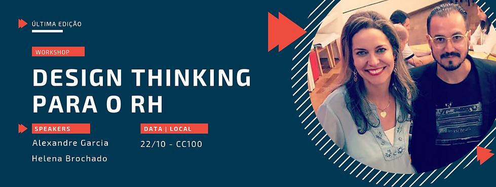 design thinking para o rh.png
