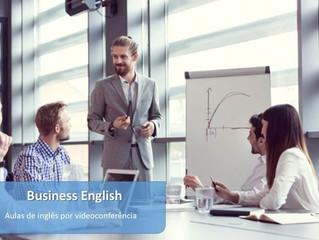 A Expertise tem novidades! Estamos assessorando a Escola Speak English at Work especialista em soluç
