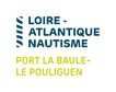 logo_la_baule_le_pouliguen_couleur_cmjn