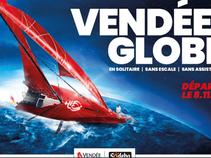 Vendée Globe 2020-2021