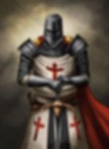 TemplarKnight_Final.jpg