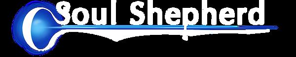 shepherd_title01.png