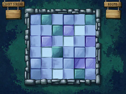 grid_final02_smaller