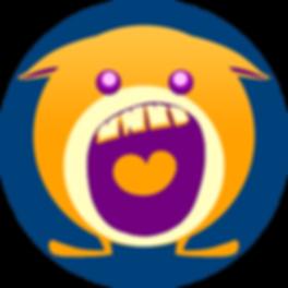 nom_logo_round.PNG