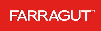 Farragut_Brick.jpg