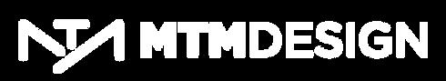 logo_mtm_white.png