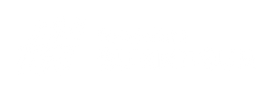 Logo_Fondation_Surmesur_2018_H_fr.png