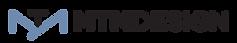 logo_mtm.png