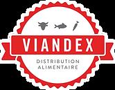 Viandex_Couleur_PMS.png
