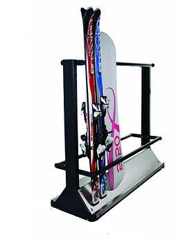 Оборудование для хранения спортивного инвентаря
