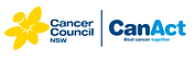 Cancer Council NSW and CanAct.png