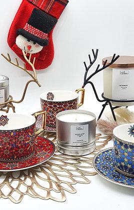 Tea Set Bundle 1