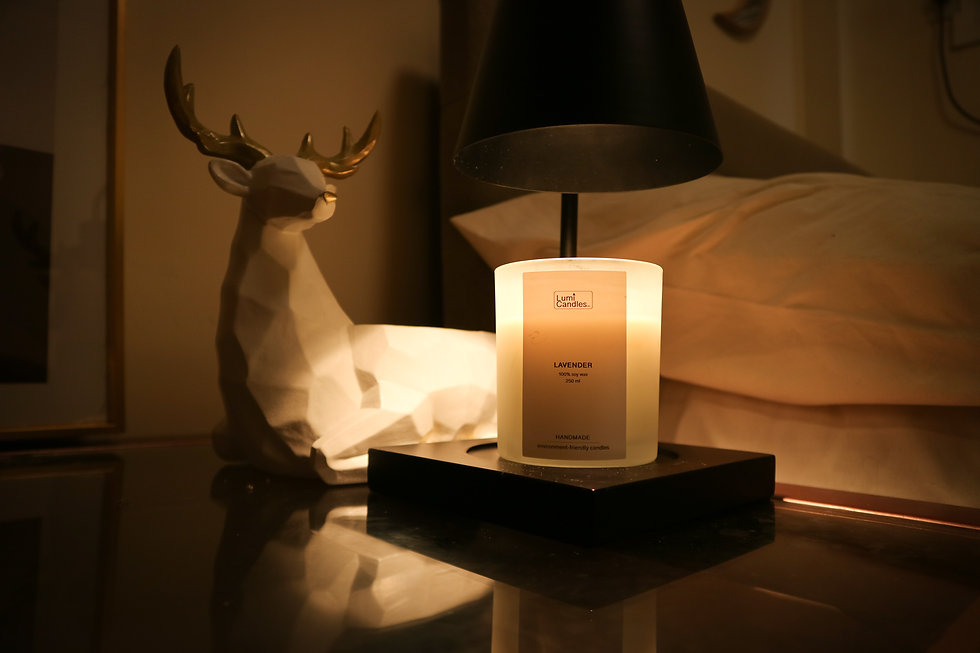candle warmer accessory candle warmer (2