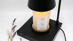 with candle warmer.jpg