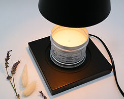 Candle Accessories bundle - Lumi candles