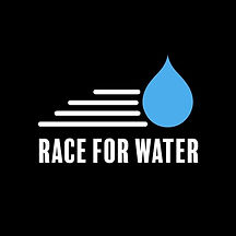 race for water.jpeg