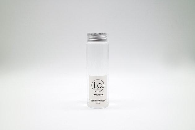 Lavender – Refill