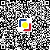 0-02-06-75a7f34d3e9479de29a520eb1a45b24a