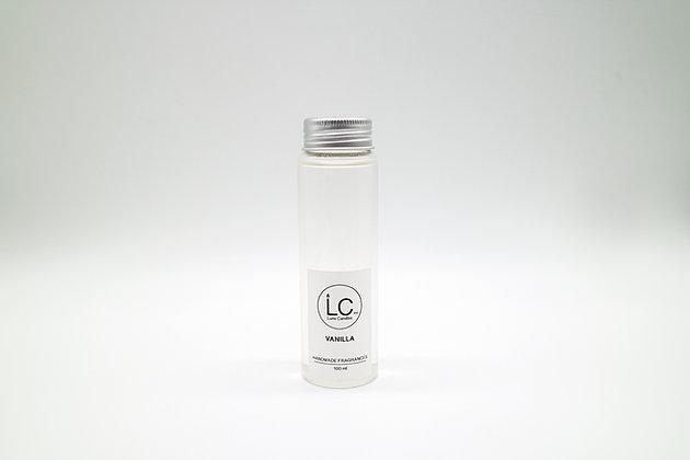 Vanilla – Refill